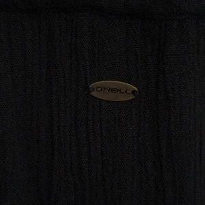 O'Neill Dresses - O'Neill black maxi dress